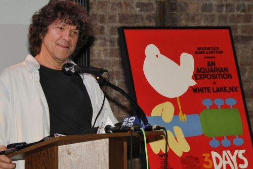 Woodstock 50 Gets New Financial Funding