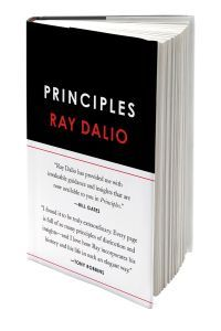 How Ray Dalio Built the World's Biggest Hedge Fund