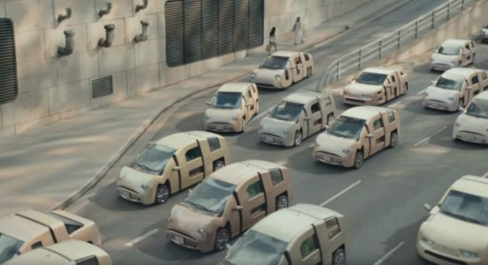The 'Meh' Cars From That Honda Ad Aren't Actually All That Meh