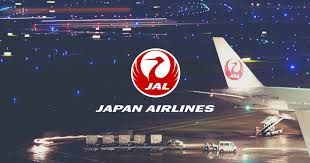 JAL Group Announces FY2020 Domestic Flight Frequency and Fleet Plans