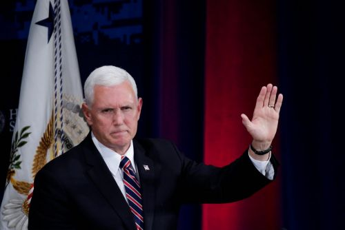 The Trump administration aims to create a Space Force as the 6th branch of the military by 2020