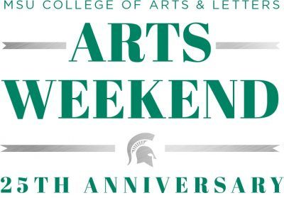 "Grand Hotel Arts Weekend Presents ""Page to Stage"" and ""Concept to Creation"""