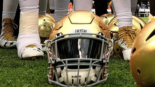 Notre Dame's appeal denied, 21 football victories vacated, NCAA panel affirms