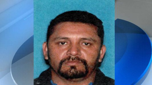 King City man found dead in Salinas Riverbed, identified as hit-and-run suspect