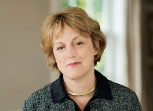 Philanthropy Expert Page Snow on Choosing Private Foundations