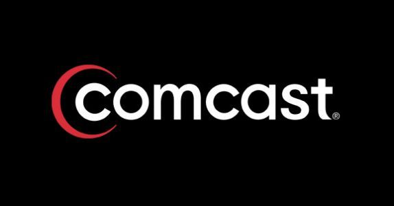 Comcast reportedly expanding into health care with new smart speaker