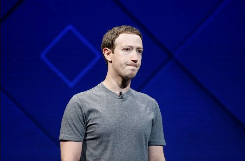 The Facebook-Cambridge Analytica scandal is the textbook case of why we need new privacy protections