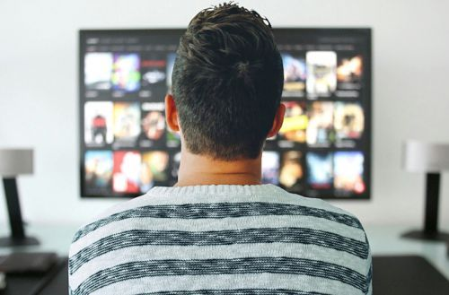 Is it really free to watch movies online?