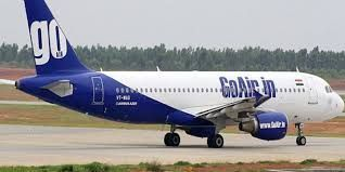 GoAir expands operations with 30 additional flights