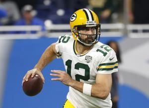 Sherman-Rodgers matchup highlights 49ers vs. Packers