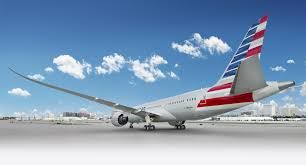 American Airlines Adds Flights to Miami, Welcoming More Fans to the City for the Big Game