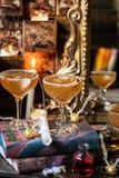 15 Maple Cocktail Recipes Perfect For Fall