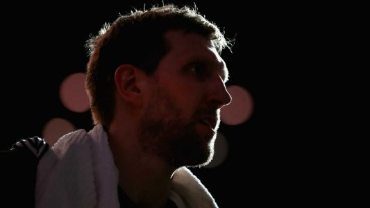 Heartbroken Dirk Nowitzki 'disgusted' by Mavs workplace allegations