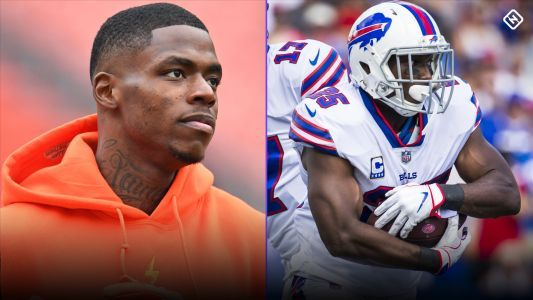 Fantasy Football Start 'Em Sit 'Em Week 3: What to do with Josh Gordon, LeSean McCoy?