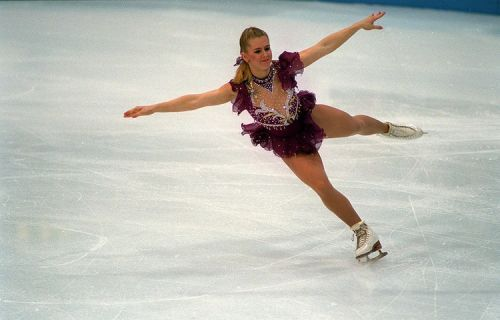 Here's What You Need to Know About Tonya Harding Before Seeing 'I, Tonya'