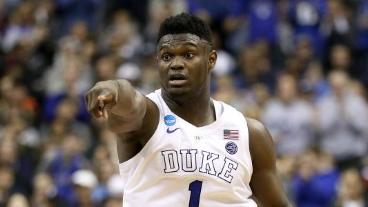 NBA Draft 2019: 3 takeaways from the lottery