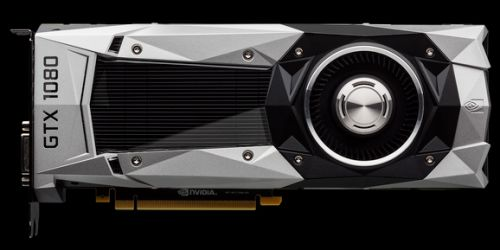 Nvidia sees lower Q2 2019 revenue as crypto demand evaporates