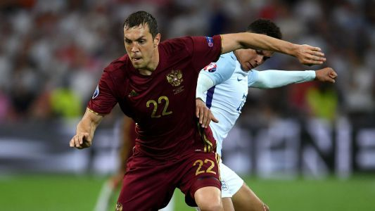 World Cup 2018: Spain vs. Russia preview, players to watch, key stats