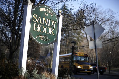 Supreme Court lets Sandy Hook shooting lawsuit go forward