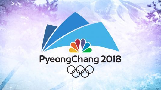 Watch Live: Figure Skating, Short Track and More