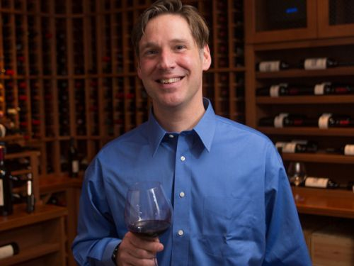 Is the Coravin the key to the virtual tasting paradigm? An interview with Coravin inventor Greg Lambrecht