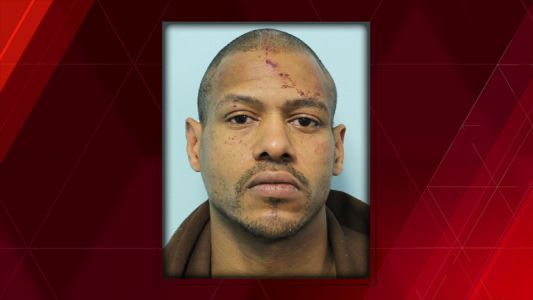 Man indicted on 52 charges including multiple counts of murder, rape