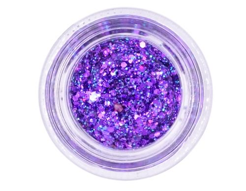 Tyler Wants to Cover Herself in This Glitter Balm