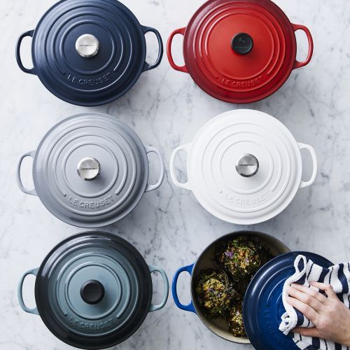 What to Cook in Your Dutch Oven