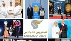Oman-Arab tourism conference is eager in endorsing culture & heritage