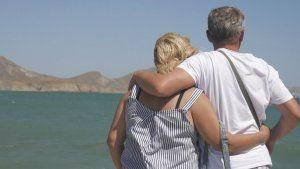 Planning Your Retirement? Here's What to Look for If You Plan on Moving When You Retire