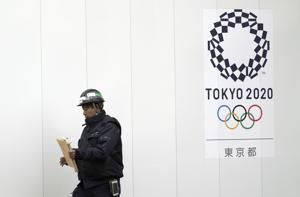 Tokyo Olympics: Cost of opening/closing ceremony up 40%