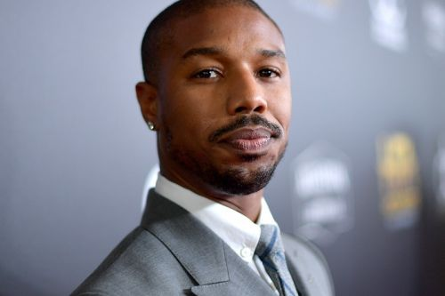 Michael B. Jordan Offers First Look at Upcoming Tom Clancy Film 'Without Remorse'