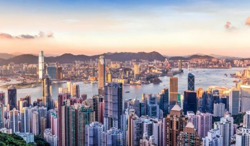 The Most Desirable Property Markets in the World