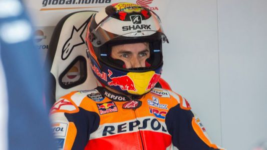 MotoGP Rider On Retirement: 'Is It Really Worth It To Keep Suffering?'