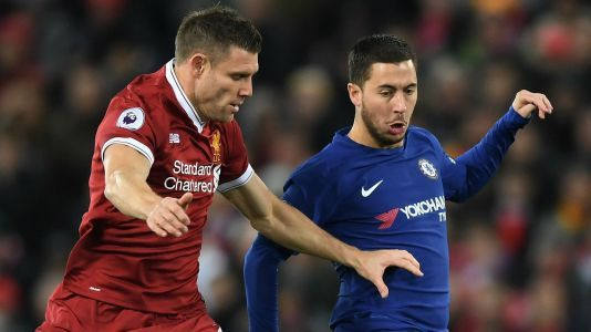 Liverpool Team News: Injuries, suspensions and line-up vs Chelsea