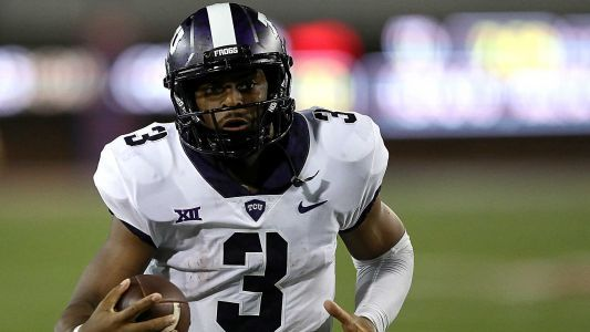 College football Week 3 primer: Heisman Watch, upset picks, predictions and more
