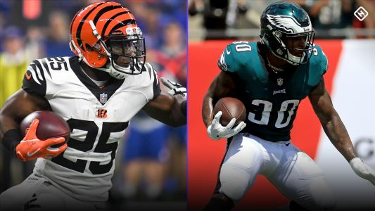 Fantasy Football Week 3 Early Waiver Wire
