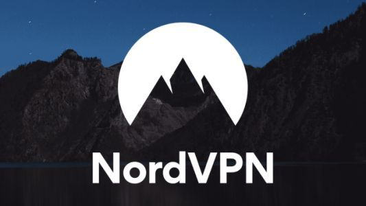 Last Call: NordVPN Is Retiring the 70% Discount to Their Most Popular Subscription Plan