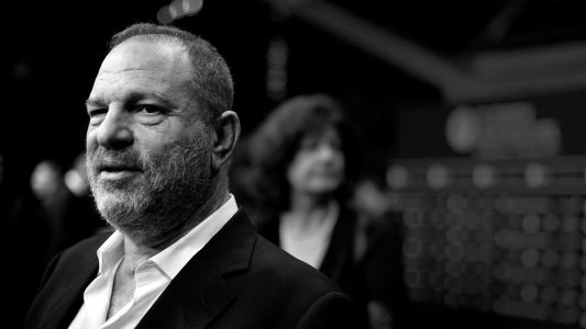 Harvey Weinstein stories that sparked MeToo win Pulitzer Prize