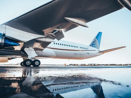 United has issued a last-minute deal for its Explorer Card - sign up by January 8 to collect up to 65,000 bonus miles
