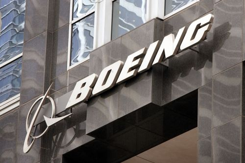 Boeing laying off 6,770 employees, with more to come