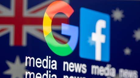 Facebook to lift ban on Australia's news after standoff as Canberra agrees to amend law forcing Big Tech to pay media