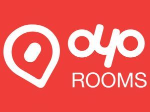 Oyo starts its business in China to provide budget hotel services