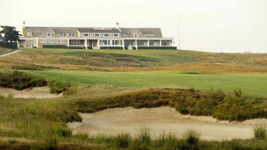 U.S. Open leaderboard 2018: Highlights from Round 4 at Shinnecock Hills