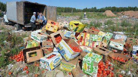 Russian govt to consider dedicated agency to counter foreign economic sanctions