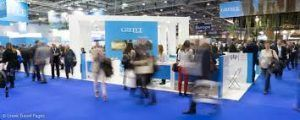 For 2019, the Region of South Aegean has major plans of tourism fairs