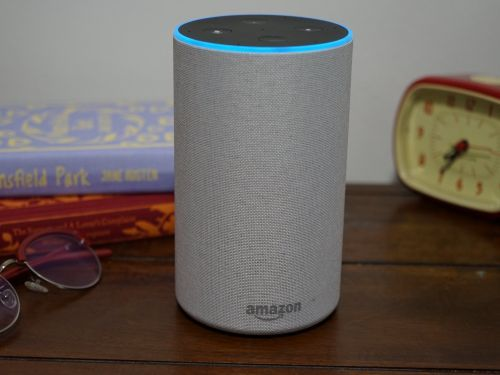 Best Buy is slashing the price of the Amazon Echo and Echo Dot by 50% for a limited time