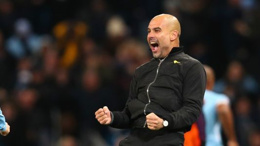 Man City shouldn't underestimate Champions League opponents Basel