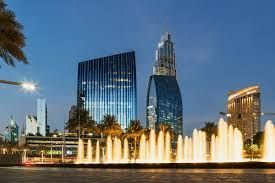 Hotels in Dubai witness declines in occupancy and revenue in October