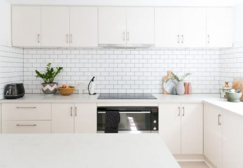 8 Things You Should Never Store on Your Countertops